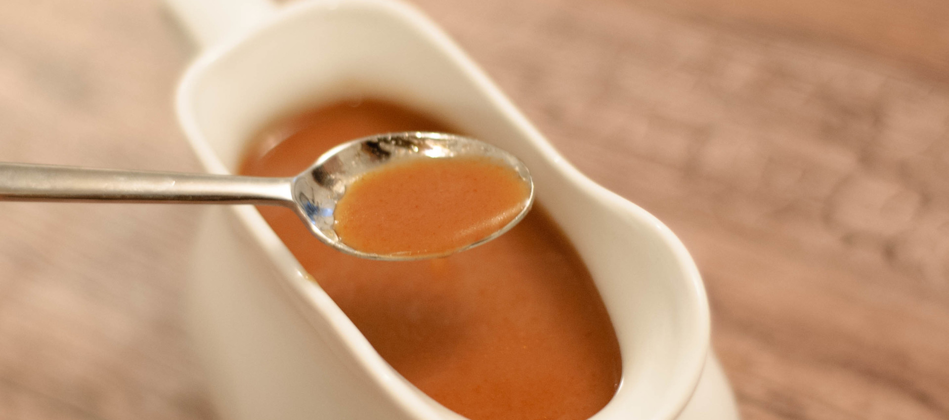 Mother sauces espagnole sauce food above gold for 5 mother sauces of french cuisine